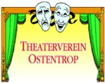 theater-ostentrop